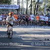 104th Annual Turkey Day Race 2011 015