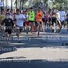 104th Annual Turkey Day Race 2011 017