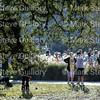 104th Annual Turkey Day Race 2011 004