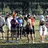 104th Annual Turkey Day Race 2011 001