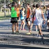104th Annual Turkey Day Race 2011 012