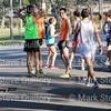 104th Annual Turkey Day Race 2011 012