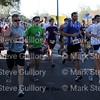 104th Annual Turkey Day Race 2011 020