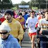 Race - Turkey Day Run 112813 021