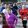 Race - Turkey Day Run 112813 043