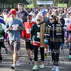 Race - Turkey Day Run 112813 037