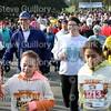 Race - Turkey Day Run 112813 039