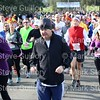 Race - Turkey Day Run 112813 034