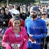 Race - Turkey Day Run 112813 050