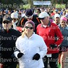 Race - Turkey Day Run 112813 022