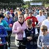 Race - Turkey Day Run 112813 035