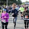 Race - Turkey Day Run 112813 046