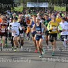 Race - Turkey Day Run 112813 012