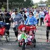 Race - Turkey Day Run 112813 044