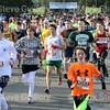 Race - Turkey Day Run 112813 013