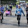 Race - Turkey Day Run 112813 063