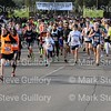 Race - Turkey Day Run 112813 011