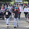 Race - Turkey Day Run 112813 062