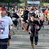 Race - Turkey Day Run 112813 015