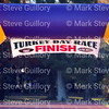 Turkey Day Run NOLA 112714 005