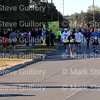 Turkey Day Run NOLA 112714 029