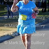 Turkey Day Run NOLA 112714 033