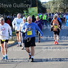 Turkey Day Run NOLA 112714 031
