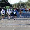 Turkey Day Run NOLA 112714 030