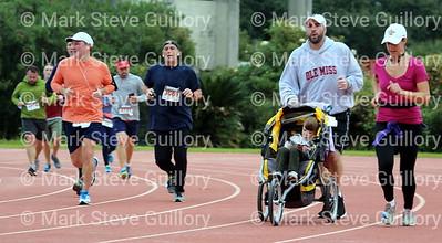 Run - NOTC & NOAC Turkey Day Race, NOLA, Louisiana 11222018 700