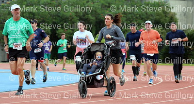 Run - NOTC & NOAC Turkey Day Race, NOLA, Louisiana 11222018 699