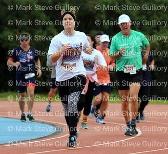 Run - NOTC & NOAC Turkey Day Race, NOLA, Louisiana 11222018 698