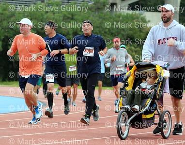 Run - NOTC & NOAC Turkey Day Race, NOLA, Louisiana 11222018 701