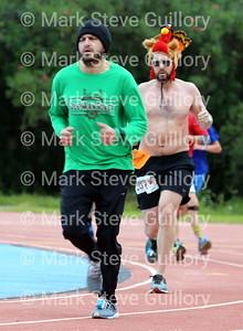 Run - NOTC & NOAC Turkey Day Race, NOLA, Louisiana 11222018 428