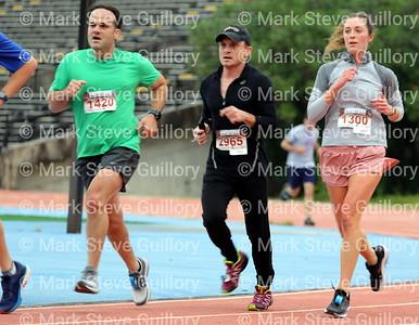 Run - NOTC & NOAC Turkey Day Race, NOLA, Louisiana 11222018 409