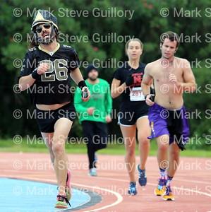 Run - NOTC & NOAC Turkey Day Race, NOLA, Louisiana 11222018 422