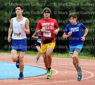 Run - NOTC & NOAC Turkey Day Race, NOLA, Louisiana 11222018 431
