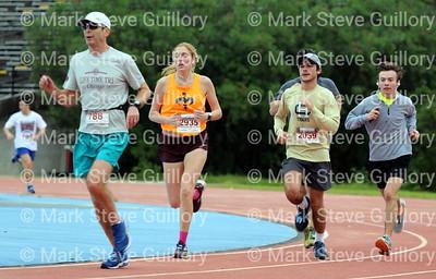 Run - NOTC & NOAC Turkey Day Race, NOLA, Louisiana 11222018 411