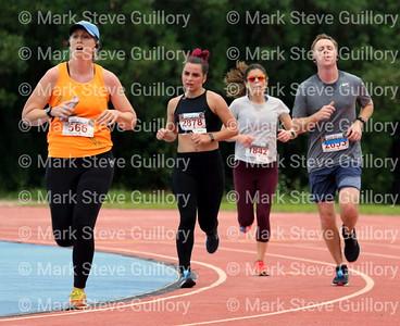 Run - NOTC & NOAC Turkey Day Race, NOLA, Louisiana 11222018 416