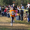 Turkey Trot 2011 : Keep checking back for more photos. I got pulled for other photo duties towards the end of the race. Overall, it was a nice day to run.