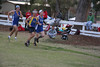 USATF So Cal Cross Country Final 2013