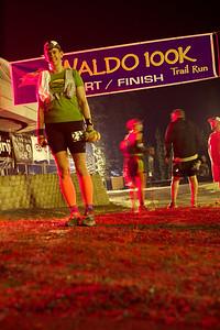 Waldo_2012-005