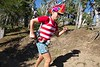 Waldo_2014-0960