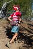 Waldo_2014-0961