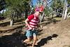 Waldo_2014-0959