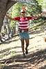 Waldo_2014-0957