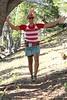 Waldo_2014-0958