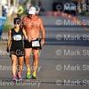 Zydeco Marathon & Half 2018, Lafayette, Louisiana 03042018 002