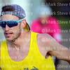 Zydeco Marathon & Half 2018, Lafayette, Louisiana 03042018 012
