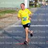Zydeco Marathon & Half 2018, Lafayette, Louisiana 03042018 022