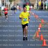 Zydeco Marathon & Half 2018, Lafayette, Louisiana 03042018 020